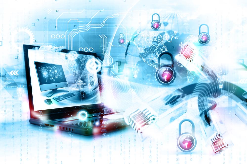 Gdpr, l'utilità dei servizi digital trust alla luce delle linee guida WP29