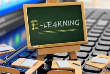eLearning, ecco le piattaforme e le tecnologie più usate