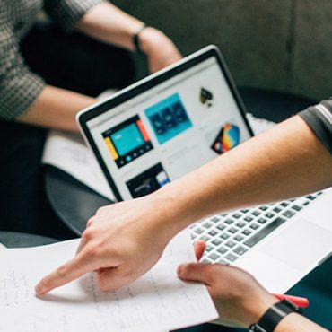 Misure minime di sicurezza ICT per le pubbliche amministrazioni