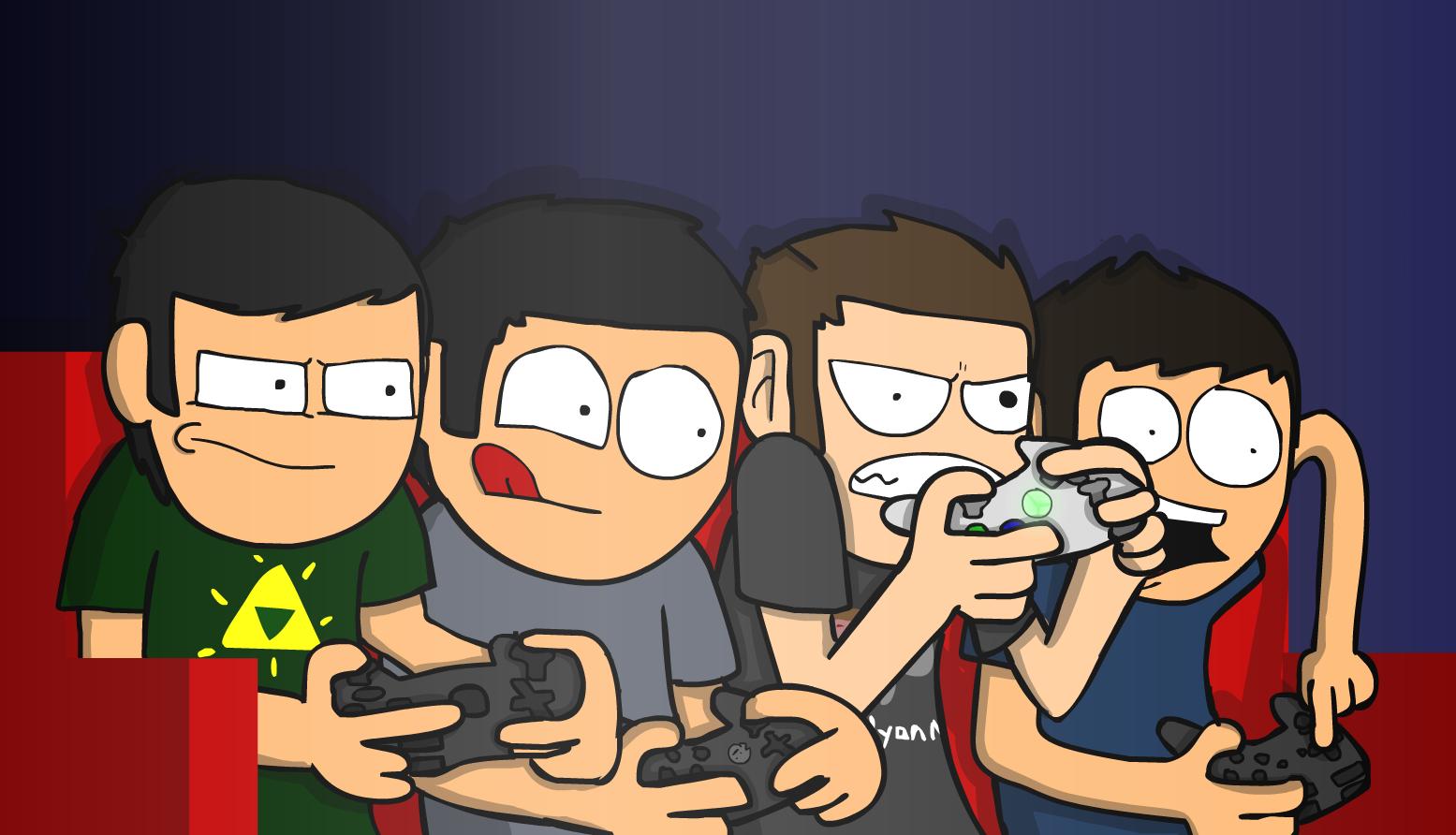 Videogiochi, così ci aiutano a imparare