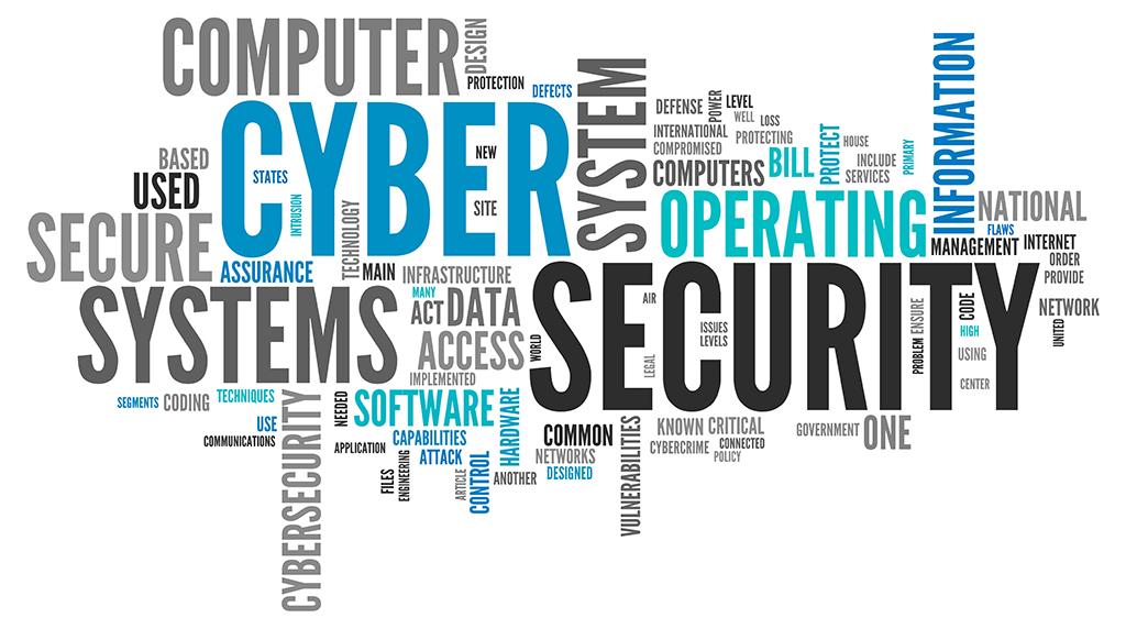 Sicurezza informatica nella P.A.