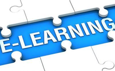 e.learning base
