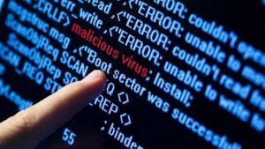 I nuovi malware: agiscono anche senza sessione attiva del browser web