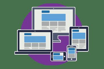 WordPress avanzato con PHP e MySQL