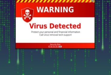 File Zip malevoli possono superare il controllo dei sistemi antimalware